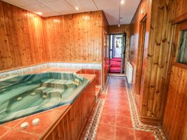Park Hill House - Lake District - 1065310 - thumbnail photo 17
