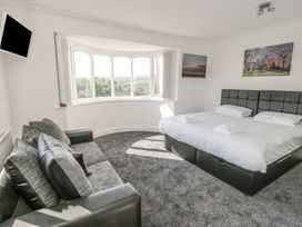 Park Hill House - Lake District - 1065310 - thumbnail photo 24
