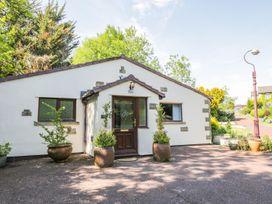 Park Hill Cottage - Lake District - 1065311 - thumbnail photo 1