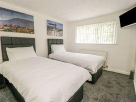 Park Hill Lodge - Lake District - 1065312 - thumbnail photo 6