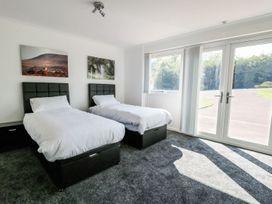 Park Hill Lodge - Lake District - 1065312 - thumbnail photo 7
