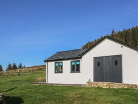 The Sail Loft - North Wales - 1065348 - thumbnail photo 2
