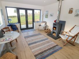 The Sail Loft - North Wales - 1065348 - thumbnail photo 4