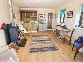 The Sail Loft - North Wales - 1065348 - thumbnail photo 6