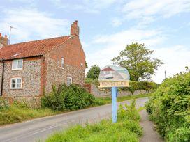 The Nook - Norfolk - 1065359 - thumbnail photo 26