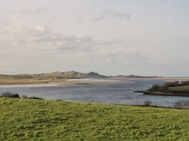 Abbey Bay Cottage - County Donegal - 1065380 - thumbnail photo 3