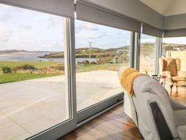 Abbey Bay Cottage - County Donegal - 1065380 - thumbnail photo 7