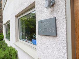 Tidal Waters - Devon - 1065387 - thumbnail photo 2