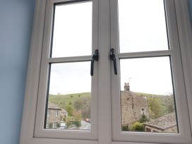 The Old Cobblers - Yorkshire Dales - 1065393 - thumbnail photo 12