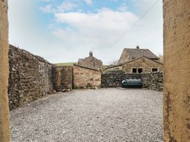The Old Cobblers - Yorkshire Dales - 1065393 - thumbnail photo 16