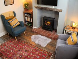 11 Friars Street - Shropshire - 1065442 - thumbnail photo 3