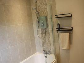 11 Friars Street - Shropshire - 1065442 - thumbnail photo 9