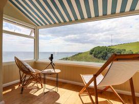 Ocean View - Cornwall - 1065455 - thumbnail photo 3