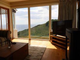 Ocean View - Cornwall - 1065455 - thumbnail photo 7