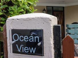 Ocean View - Cornwall - 1065455 - thumbnail photo 31