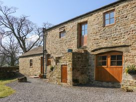 Old Hall Byre - Yorkshire Dales - 1065459 - thumbnail photo 3