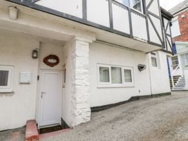 The Counting House - North Yorkshire (incl. Whitby) - 1065463 - thumbnail photo 1