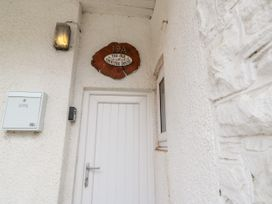 The Counting House - North Yorkshire (incl. Whitby) - 1065463 - thumbnail photo 2