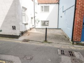 The Counting House - North Yorkshire (incl. Whitby) - 1065463 - thumbnail photo 18