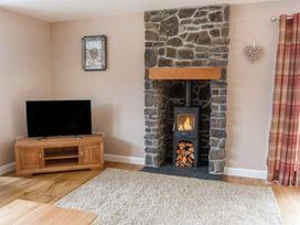 Holly House - Scottish Highlands - 1065475 - thumbnail photo 3