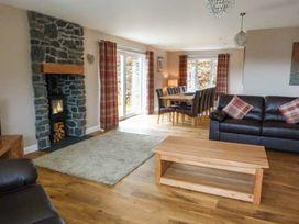 Holly House - Scottish Highlands - 1065475 - thumbnail photo 5