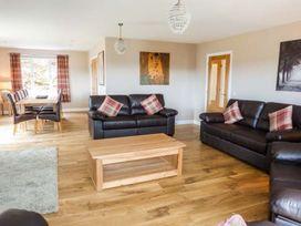Holly House - Scottish Highlands - 1065475 - thumbnail photo 6