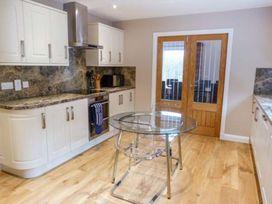 Holly House - Scottish Highlands - 1065475 - thumbnail photo 7