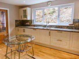 Holly House - Scottish Highlands - 1065475 - thumbnail photo 8