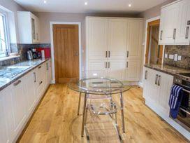 Holly House - Scottish Highlands - 1065475 - thumbnail photo 9