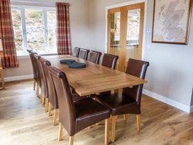 Holly House - Scottish Highlands - 1065475 - thumbnail photo 10
