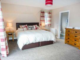 Holly House - Scottish Highlands - 1065475 - thumbnail photo 11