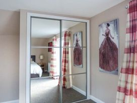 Holly House - Scottish Highlands - 1065475 - thumbnail photo 12