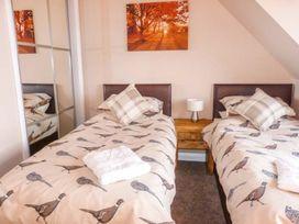 Holly House - Scottish Highlands - 1065475 - thumbnail photo 16