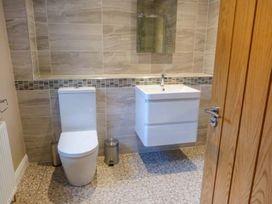 Holly House - Scottish Highlands - 1065475 - thumbnail photo 21
