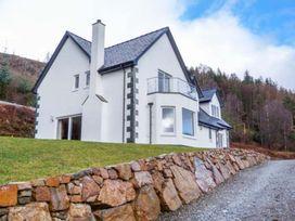 Holly House - Scottish Highlands - 1065475 - thumbnail photo 24