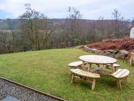Holly House - Scottish Highlands - 1065475 - thumbnail photo 25