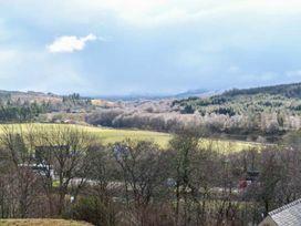 Holly House - Scottish Highlands - 1065475 - thumbnail photo 26