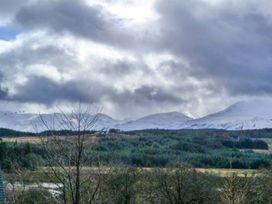 Holly House - Scottish Highlands - 1065475 - thumbnail photo 27