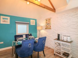 Quayside Cottage - Cornwall - 1065484 - thumbnail photo 5