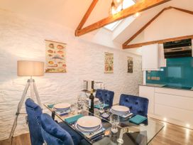 Quayside Cottage - Cornwall - 1065484 - thumbnail photo 6