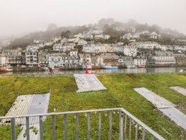 Quayside Cottage - Cornwall - 1065484 - thumbnail photo 11