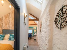 Quayside Cottage - Cornwall - 1065484 - thumbnail photo 14