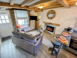 Pilchard Cottage - Devon - 1065494 - thumbnail photo 2