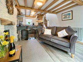 Pilchard Cottage - Devon - 1065494 - thumbnail photo 4