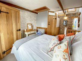 Pilchard Cottage - Devon - 1065494 - thumbnail photo 11