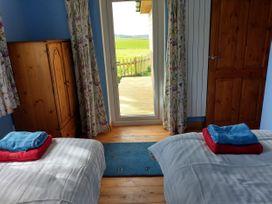 Orchard Chalet - Cornwall - 1065495 - thumbnail photo 10