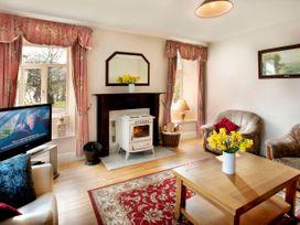 Glen Gable - County Wexford - 1065497 - thumbnail photo 4