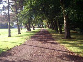 Glen Gable - County Wexford - 1065497 - thumbnail photo 13