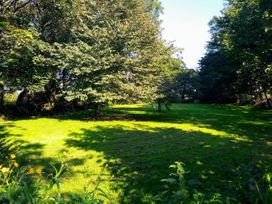 Glen Gable - County Wexford - 1065497 - thumbnail photo 14