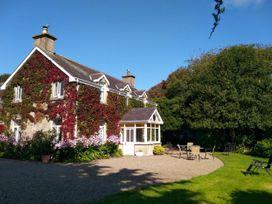 Glen Gable - County Wexford - 1065497 - thumbnail photo 15